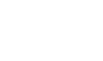 O Pastus